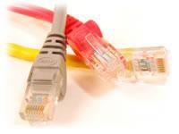 Настройка локальной сети в Одеской области, подключить интернет в Одессе
